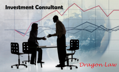 Dragon Law_Investment Consultation