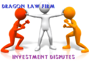 Dragon Law_Investment dispute in Vietnam 2