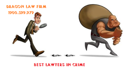 Dragon Law_Best lawyer in crime in hanoi