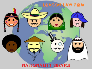 Dragon Law_best law firm for foreigners