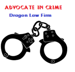 Dragon Law_Defense lawyers in crime in vietnam