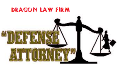 Dragon Law_Defense lawyers in vietnam