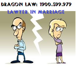 Dragon Law_Lawyer in marriage in Hanoi