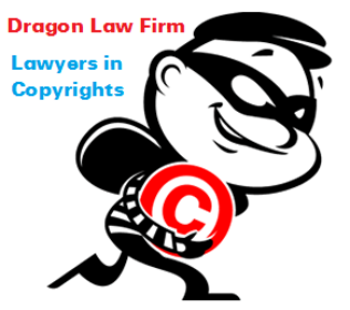 Dragon Law_law firm in copyright in vietnam