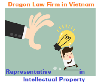 Dragon Law_best law firm in intellectual property in vietnam