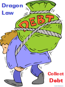 Dragon Law_debt collection fee in vietnam