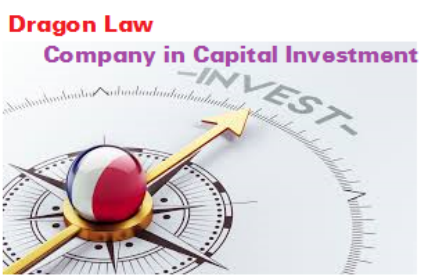 Dragon Law_best law firm in captial investment in vietnam