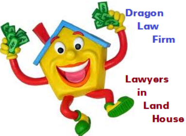 Dragon law_best law firm in vietnam in real estate