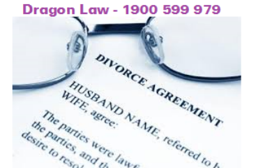 Dragon Law_famous law firm in vietnam in marriage