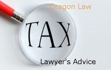 Dragon law_famous law firm in investment