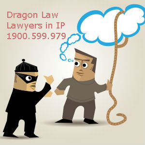Dragon law_famous law firm in Vietnam in international IP contract