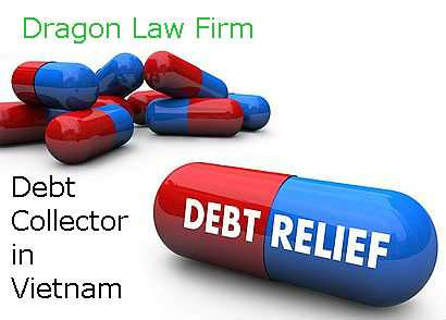 Dragon law_best debt collector in vietnam