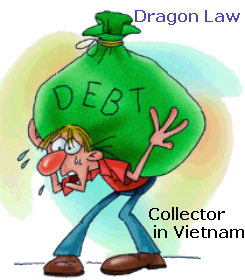 Dragon law_famous law firm in debt collection in vietnam