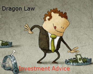 Dragon Law_best law firm in hanoi in investment