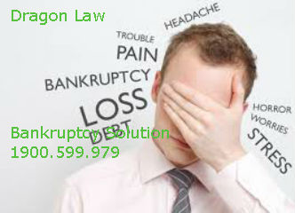 Dragon Law_best law firm in hanoi in bankruptcy