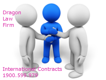 Dragon law_best law firm in vietnam in contract