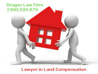 Dragon Law_famous law firm in land compensation in vietnam