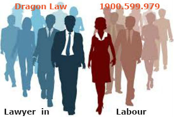 Dragon Law_famous law firm in vietnam in labor