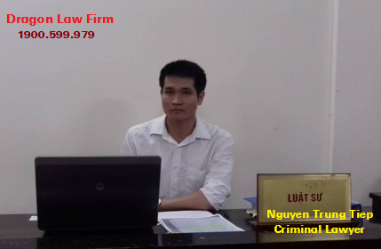 Dragon Law_famous law firm in crime in vietnam
