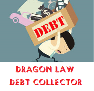 Dragon Law_Debt collection