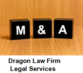 Dragon Law_M & A in Hanoi