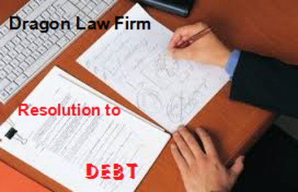 Dragon Law_Debt dispute resolution in vietnam