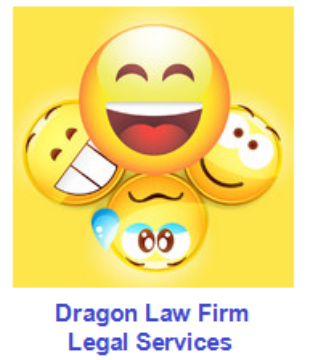 Dragon Law_Foreign company dissolution