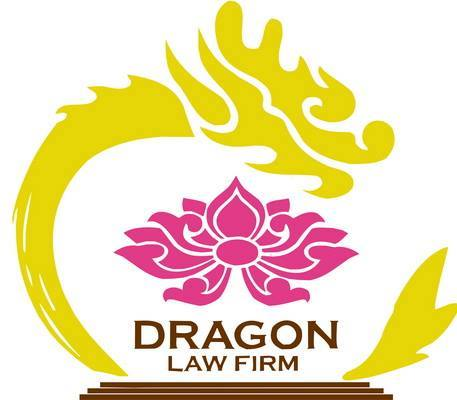Dragon Law Firm's Introduction
