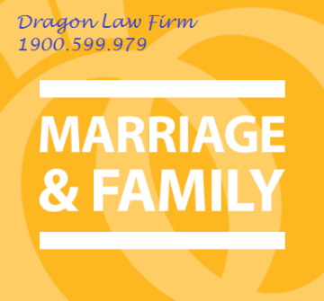 Law on Marriage and Family 2014