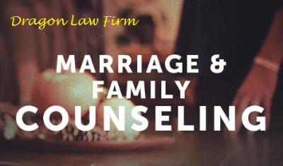 Decree No.126/2014/ND-CP Detailing Some Articles & Measures for Implementation of Law on Marriage and Family