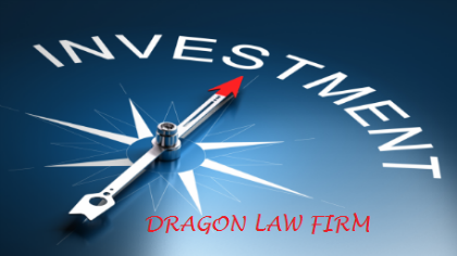 Law on Investment 2014