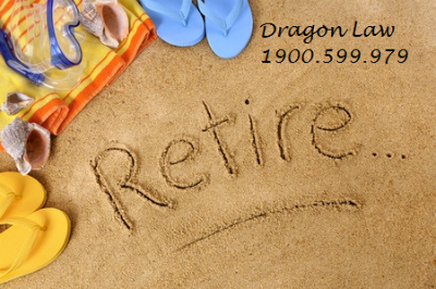 Dossier for Enjoyment of Voluntary Retirement Regime Guidance
