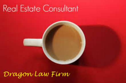 Dragon Law Firm - Real Estate Project Consultation Services