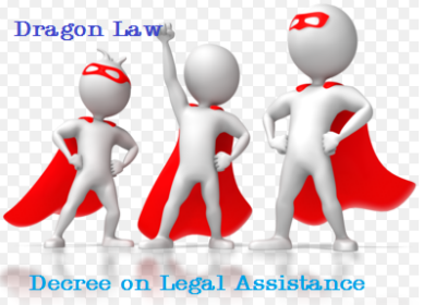 Decree No.92/2008/ND-CP Detailing and Guiding Implementation of Articles of Law on Legal Assistance