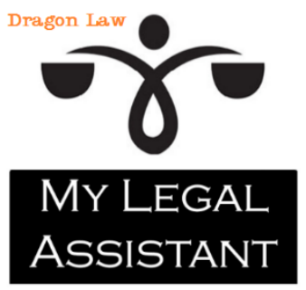 Law on Legal Assistance 2007