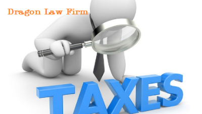 Tax Consultation for Foreign Capital Company