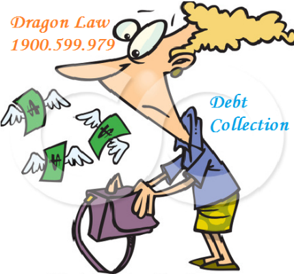 Advice To Choose Debt Collection Services