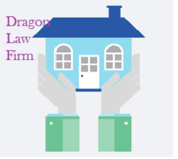 Dragon Law Firm - House Donation Procedures with No Residential Land Use Rights