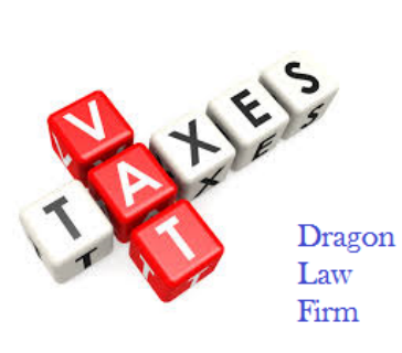 Dragon Law on VAT: Handle to Wrong Invoice Declaration?