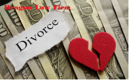 Lawyers on Divorce Procedure Consultation