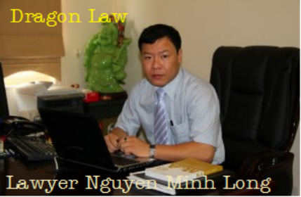 Legal Consultation Company and Lawyers Office of Dragon Law