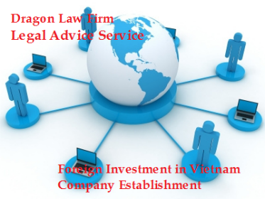 Establishment Registration for Foreign Capital Investment Company