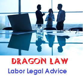 Free Labor Legal Advice Via Hotline 1900.599.979