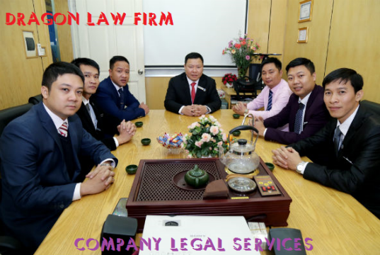 Legal Services to Company Restructure