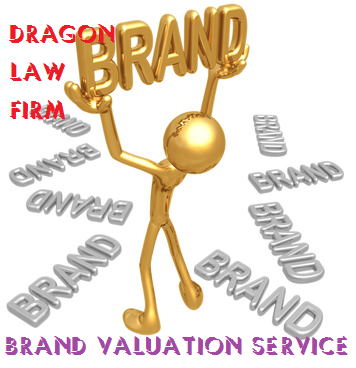 What Is Brand Valuation ???