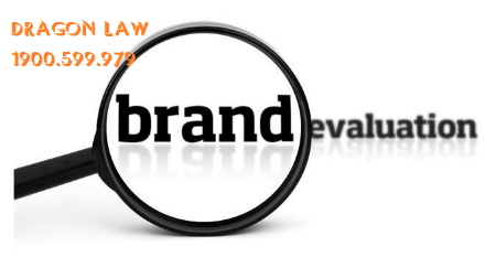 Legal Services for Brand Valuation