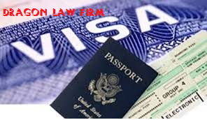 Lawyers Guide to Visa Approval