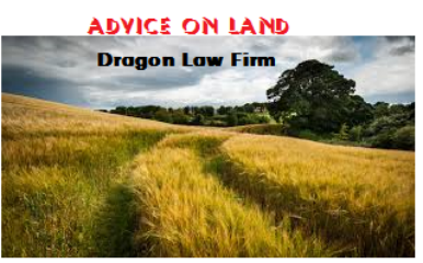 Lawyers Consulting Online on Land Law