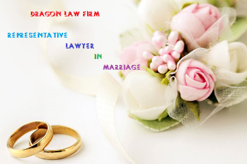 Hanoi Lawyers Specialize in Assets on Pre-Marriage Period