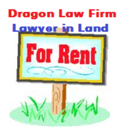 Foreign Company Can Buy Land or Rent Land Beside Industrial Park?